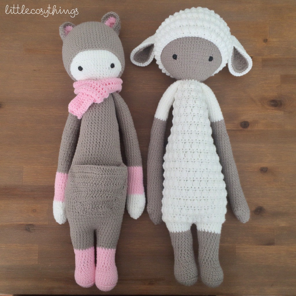 laylala dolls
